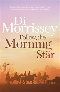 Follow the Morning Star cover